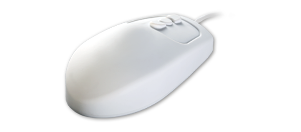 mighty mouse silicon shade Man Machine logo hygienic waterproof keyboards mice clean with alcohol clean with chloride silent typing use keyboard in hospital
