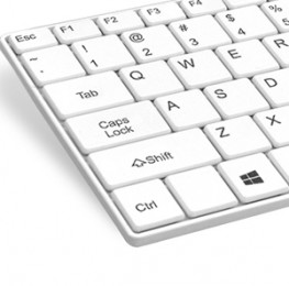 Its Cool Keyboard