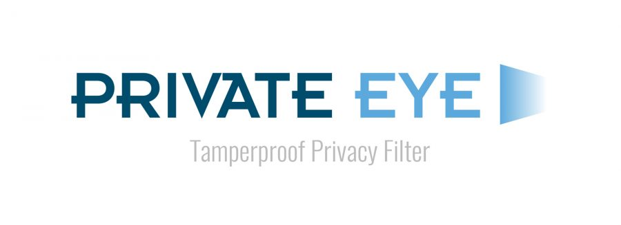 private-eye-logo