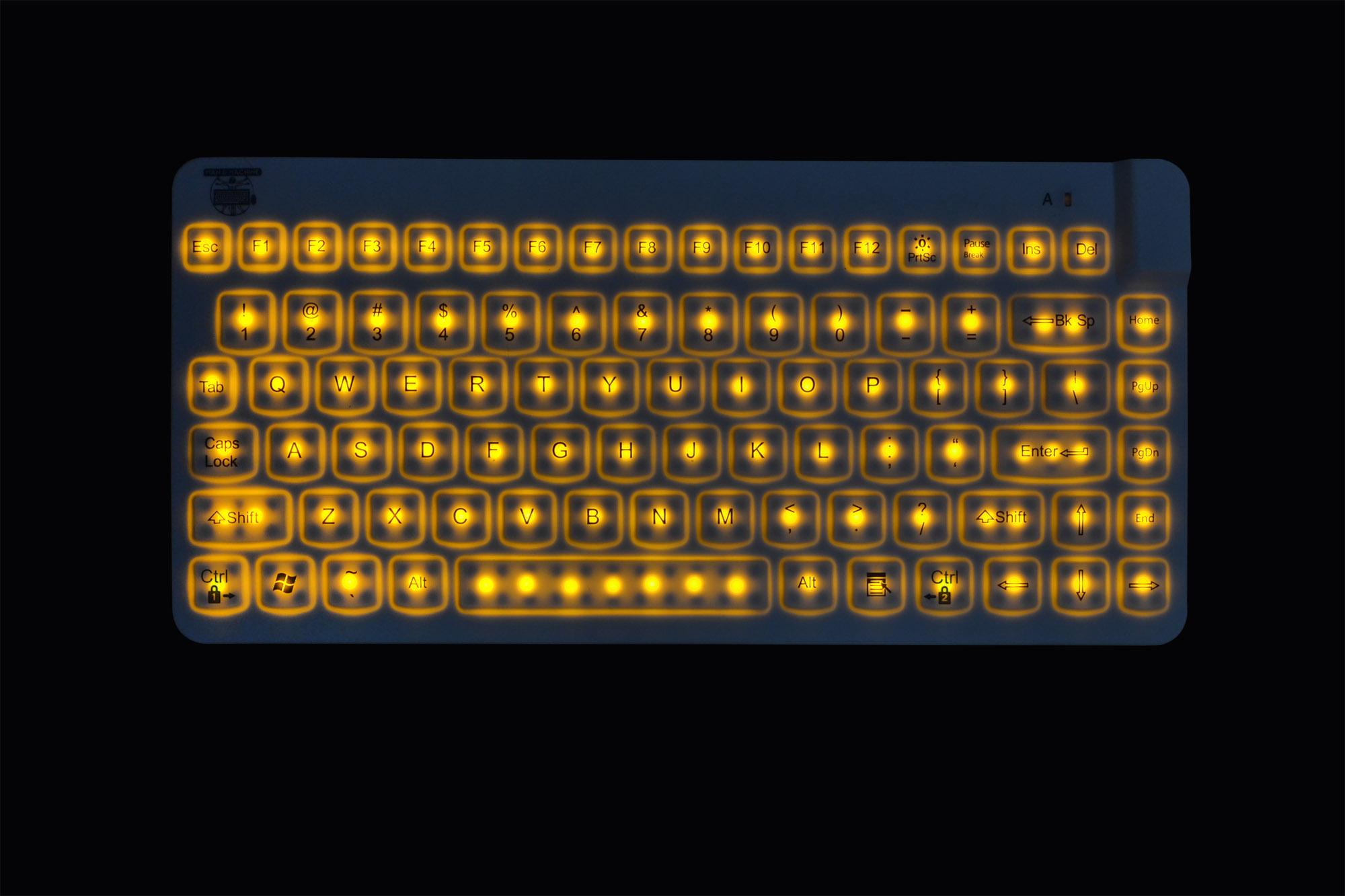 Корпуса для светодиодов своими руками 145