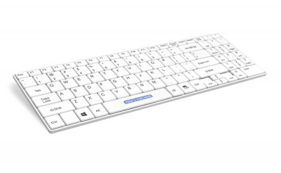 It Cool Keyboard Standard Waterproof Keyboard