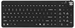 really cool keyboard black 1025x382 1