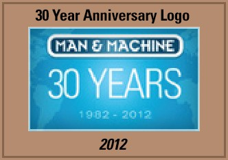 30 year aniversary icon 1