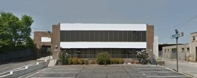 building exteriour 400x159 1