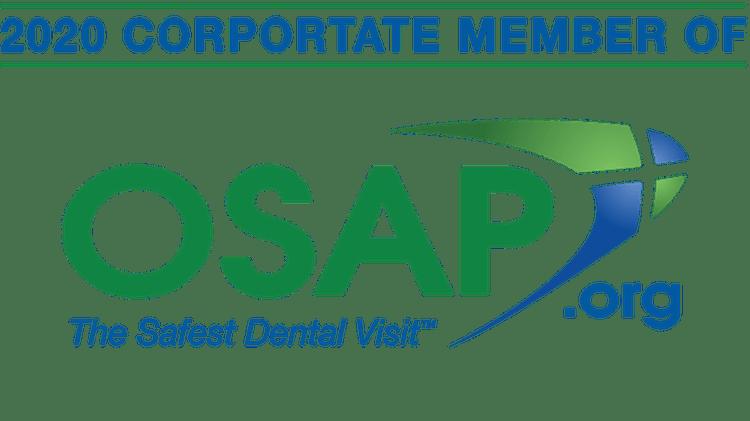 2020 Corporate Member Lockup