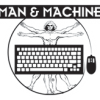 Man & Machine, Inc.