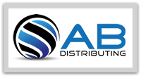 AB Distributing