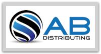 AB Distributing