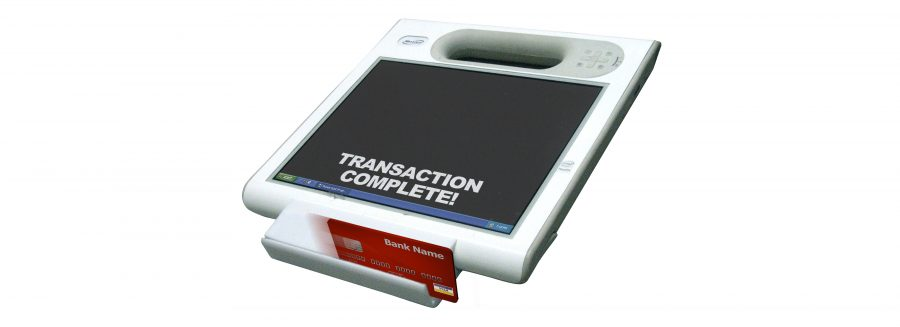 ez-connect-card-swipe