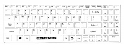 its-cool-fitted-drape-white-keyboard-cover