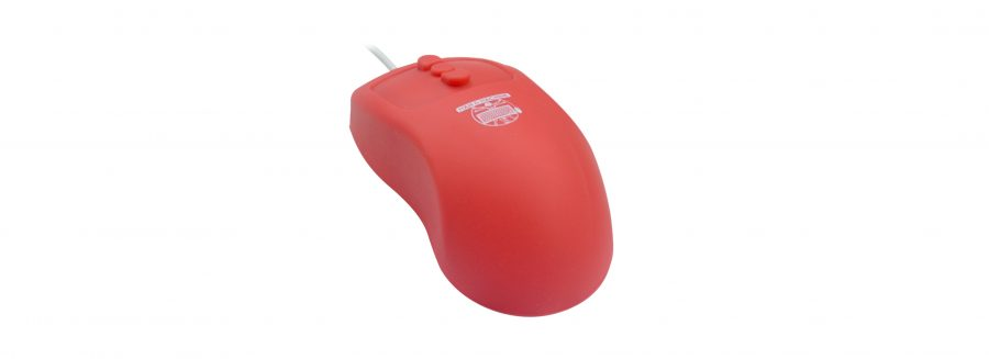 petite-mouse-red-tilt-left