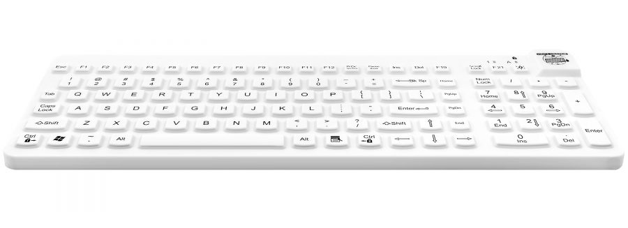 really-cool-keyboard-w-tilt